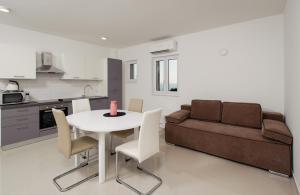 NERA lux apartment
