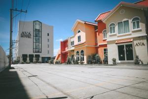 AVA Hotel