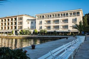 Hotel Istra-Neptun (1 of 51)