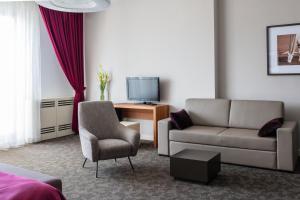 Hotel Istra-Neptun (11 of 51)