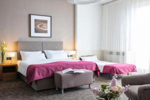 Hotel Istra-Neptun (5 of 51)
