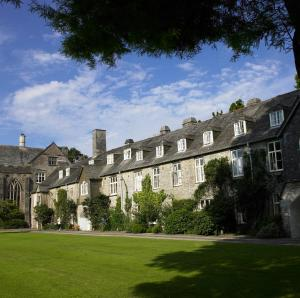 Dartington Hall (17 of 46)