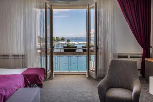 Hotel Istra-Neptun (6 of 51)