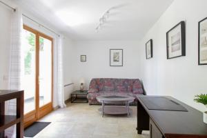 obrázek - Charming and calm town house with box and terrace at the doors of Paris