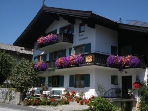Haus Elisabeth - Hotel - Ellmau