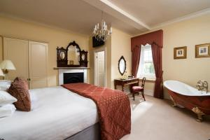 Beech Hill Country House Hotel (9 of 38)