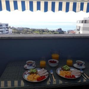 obrázek - Simple and practical apartment Twins, Split