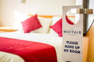 The Mayfair Hotel (25 of 55)