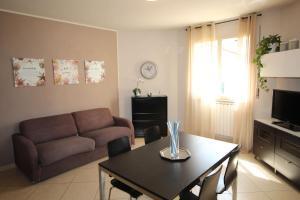 Appartamento Geranei - AbcAlberghi.com