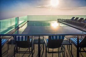 Miramar Hotel by Windsor (10 of 60)