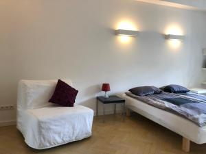 Cozy apartment plSolny
