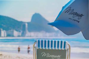 Miramar Hotel by Windsor (11 of 60)