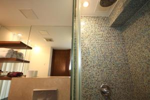 Rich&Young Seasons Park Service Apartment, Apartmány  Peking - big - 11