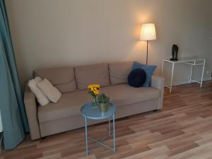 Apartamenty Katrin