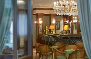 Grand Hotel Bristol (23 of 117)