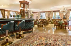 Grand Hotel Bristol (14 of 117)