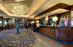 Grand Hotel Bristol (12 of 117)
