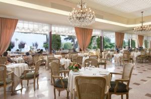 Grand Hotel Bristol (16 of 117)