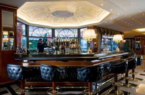 Hotel Splendid (6 of 123)
