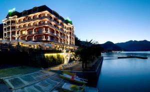 Hotel Splendid (1 of 123)