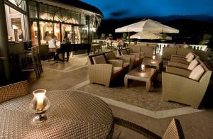 Hotel Splendid (7 of 123)