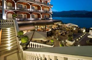 Hotel Splendid (3 of 123)