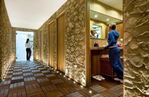 Hotel Splendid (16 of 123)