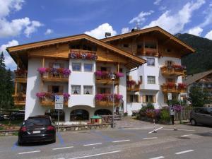 Casa Elisa - AbcAlberghi.com
