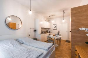 Charming Apartment in The City Centre