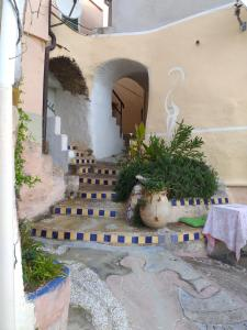 2room pearl in Flower Riviera 2km from Cote d'azur - AbcAlberghi.com