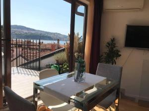 KOPER - Beautiful apartment in the city center near the beach