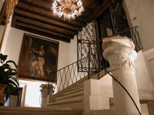 Hotel Palazzo Abadessa (17 of 83)