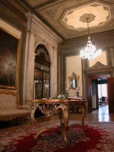 Hotel Palazzo Abadessa (16 of 83)