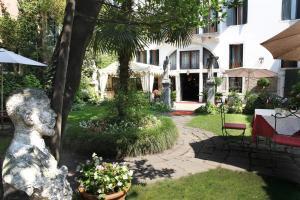 Hotel Palazzo Abadessa (10 of 83)