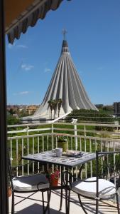 Casa Fean - posto auto riservato - AbcAlberghi.com
