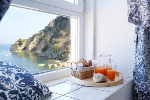 Palazzo Dogana Resort - AbcAlberghi.com