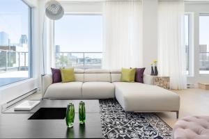 obrázek - Le Se7t Penthouses
