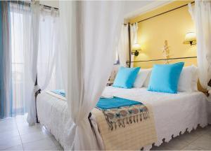 Golden Bay Hotel Apartments