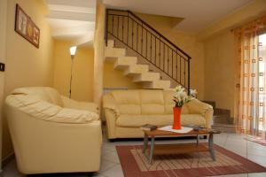 B&B Casa Mauro - AbcAlberghi.com