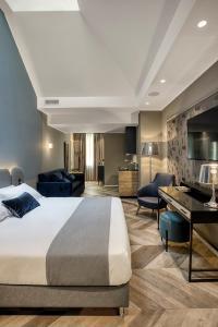Italianflat - Design rooms Verona - AbcAlberghi.com
