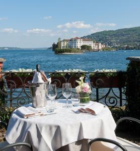 Hotel Verbano (14 of 32)