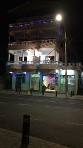 HotelMidnight99