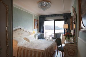 Grand Hotel Bristol (30 of 117)