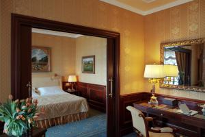 Grand Hotel Bristol (32 of 117)