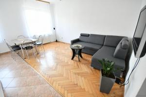 Apartament u Basi