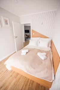 Apartament Wiktor