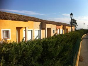Villas Green Bastide Iib