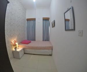 Single or double Room - Dubai