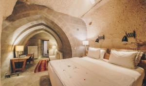 Argos in Cappadocia (19 of 45)