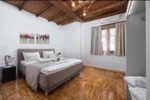 obrázek - Villa Ariadni
